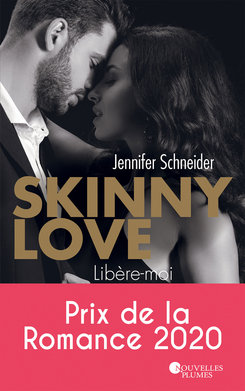 skinny-love-ebook